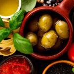 Alimentos/Productos Naturales y Orgánicos