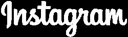 texto-instagram2